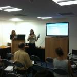 Brazilian-seminar1