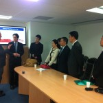 Shanghai Justice visit pic8 14/06/13