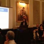 TCCE presentation 3