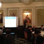 TCCE presentation 4