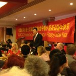 2.8 Chinese embassador at the dinner - 26/02/2013