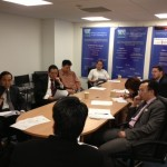 PSW Seminar pic2 26/06/13