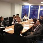 PSW Seminar pic3 26/06/13
