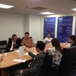 PSW Seminar pic7 26/06/13